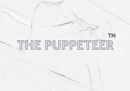 PuppeteerTeaser2020-small thumbnail